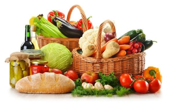 Cómo-preparar-comida-saludable