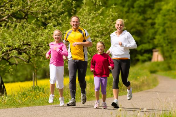 4-Fantastic-Ways-to-Get-Kids-in-Love-with-Running