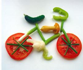 comida-sana-1