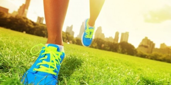Running-Shoes-590x295