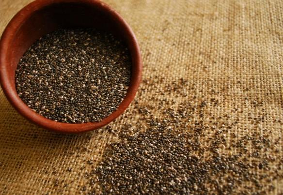 semilla-de-la-chía
