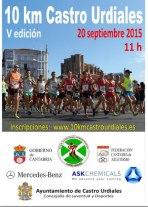 10k-castrourdiales-2015-cartel