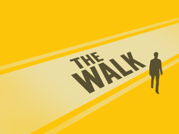 2d10150003-thewalk.nbcnews-ux-2880-1000