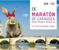 cartel-maraton-zaragoza-2015