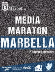 marbella-media-2015-cartel