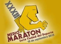 media-maraton-soria-2015-cartel