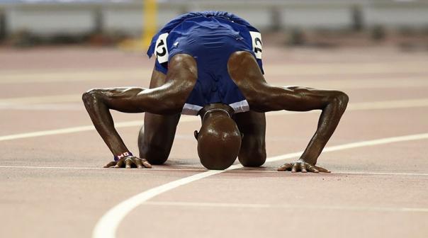 mundial_de_atletismo_10-noticia-516852