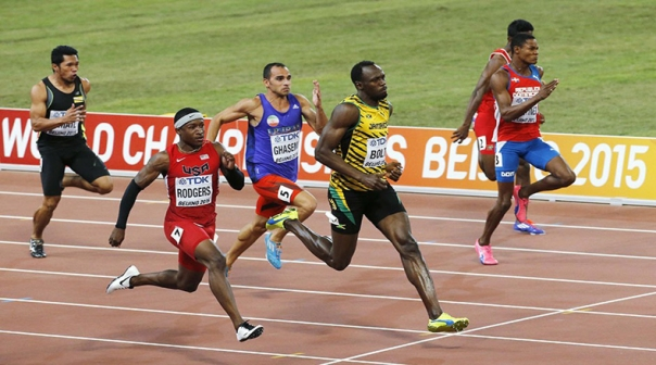mundial_de_atletismo_14-noticia-516852