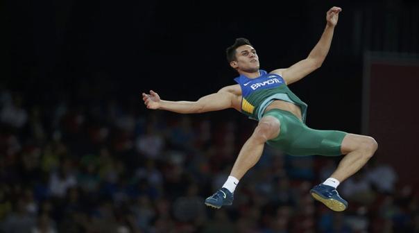mundial_de_atletismo_15-noticia-516852