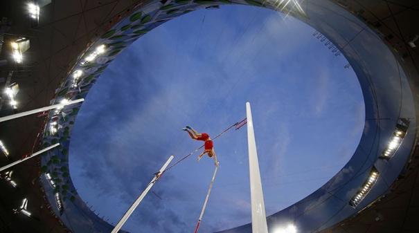 mundial_de_atletismo_16-noticia-516852