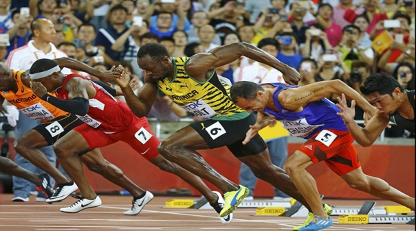 mundial_de_atletismo_5-noticia-516852
