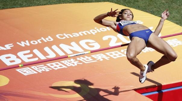 mundial_de_atletismo_6-noticia-516852