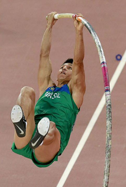 mundial_de_atletismo_9-noticia-516852