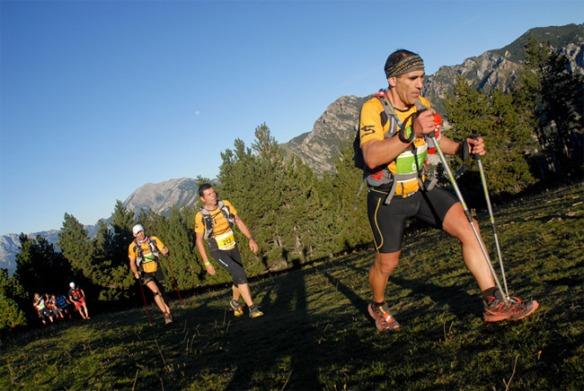 ultra-pirineu-2014-ciencia-corredores1