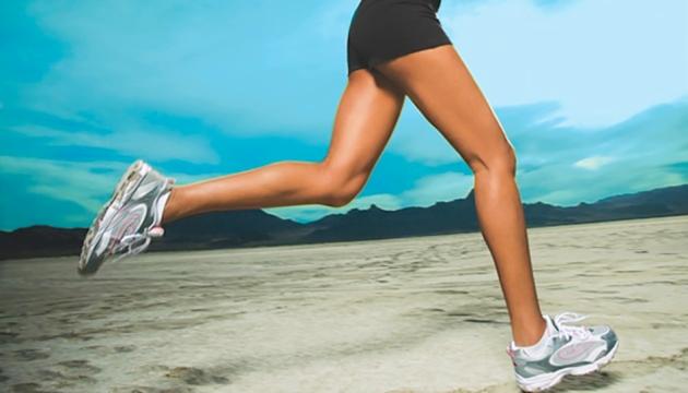 running-legs-628x363