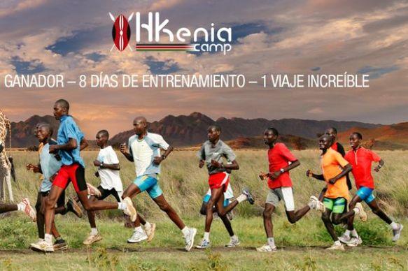 correr kenia axa kepeer