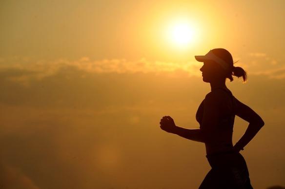 running correr arena