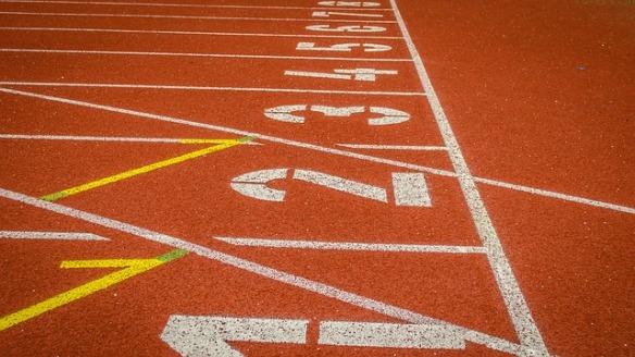 track-441248_640