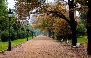 big_parque-de-la-ciudadela-en-barcelona