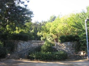 Parc_Guinardó2