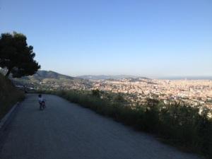 rutas-correr-barcelona