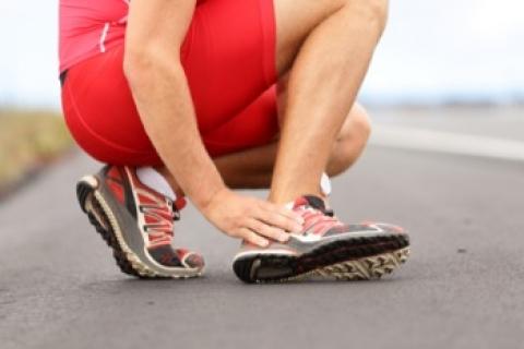 Image result for lesiones de atletismo