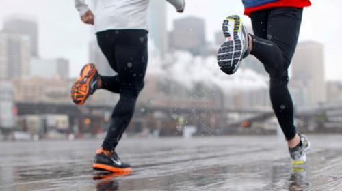 10 mitos sobre el running
