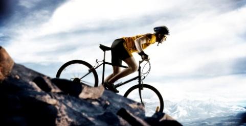 Consejos para comenzar a hacer ciclismo