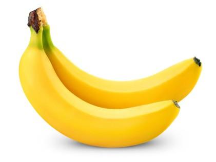 5 frutas que puedes consumir antes de correr