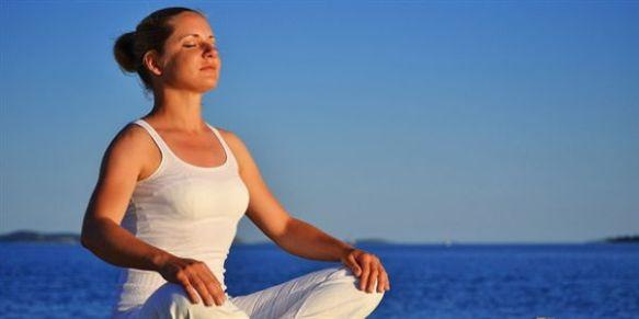 10 consejos recuperarse después de un entrenamiento
