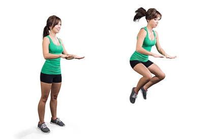 salto-con-rodillas