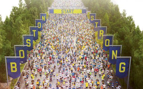 46-el-lunes-14-de-septiembre-se-abren-las-inscripciones-para-la-edicion-120-del-maraton-de-boston-logo-medium