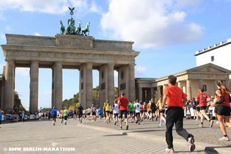 berlin20marathon20-2020bmw20berlin-marathon
