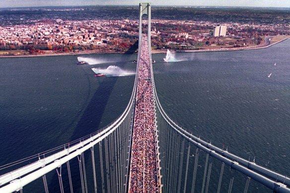new-york-maraton-i