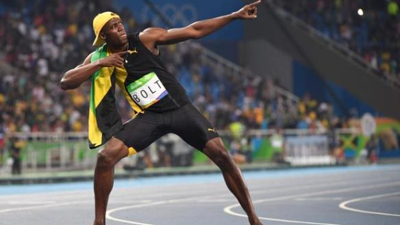 bolt-afp-kUuG--620x349@abc
