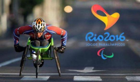 Juegosolimpicosrio2016.com_paralimpicos-00