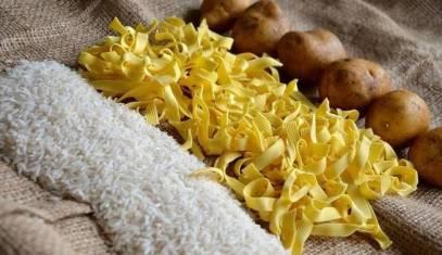 arroz-cereales-y-patata