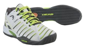 zapatillas-de-padel-head-hombre