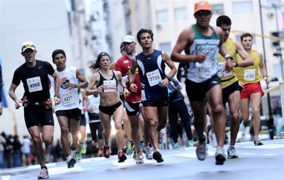 efectos-secundarios-de-la-maltodextrina-maraton