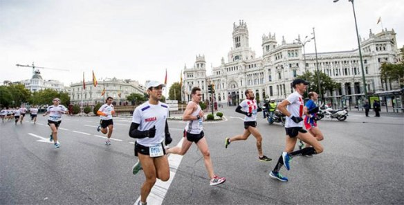 madrid-correr