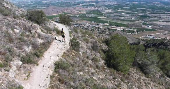 una-ruta-para-hacer-running