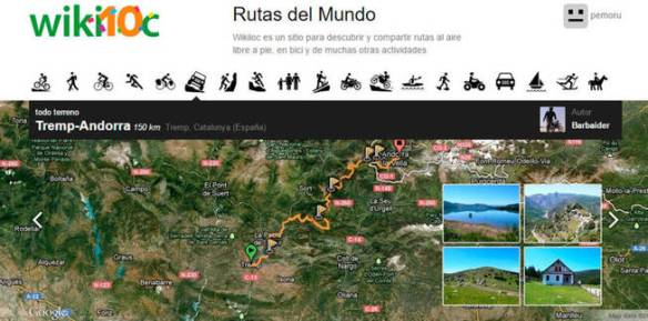 wikiloc-rutas-del-mundo