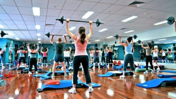 fitness-650x368