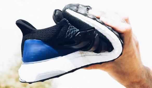 la-lavadora-lejos-de-nuestras-zapatillas-de-running-foto-pedro-moya