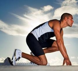dieta-de-un-deportista-de-alto-rendimiento