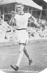 george-goulding-jjoo-1912-estocolmo
