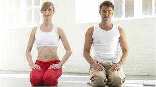 ejercicio-en-pareja-2