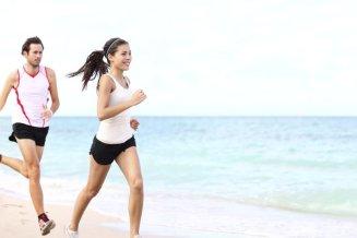 ejercicio-en-pareja